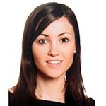 Lorena Sánchez. Fisioterapia maxilofacial.